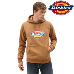 Sweat Dickies San Antonio Brown