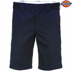 Short Tynan Dark Navy DICKIES