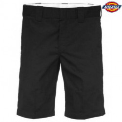 Short Tynan Black DICKIES