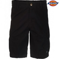 Short New York Black DICKIES
