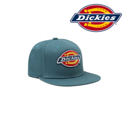 Casquette Dickies Green