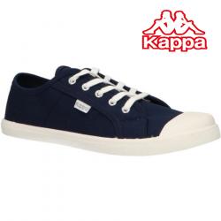 Kappa Keysy